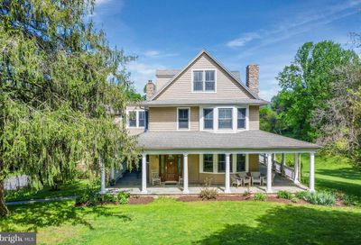 435 Webb Road Chadds Ford PA 19317