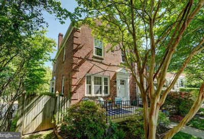 418 Chumleigh Road Baltimore MD 21212