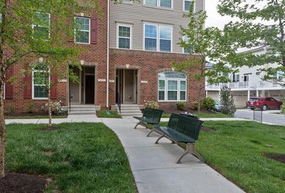 1429 Chanery Court Odenton MD 21113