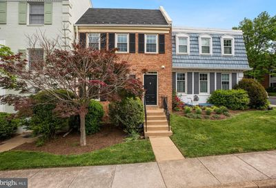 6748 Towne Lane Road Mclean VA 22101