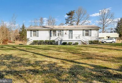 205 Courthouse Road Stafford VA 22554