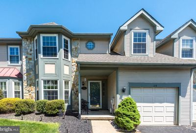 114 Sequoia Drive Newtown PA 18940