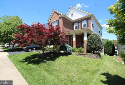 8748 Flowering Dogwood Lane Lorton VA 22079