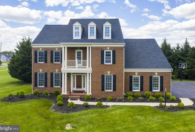 6017 Riggs Road Laytonsville MD 20882