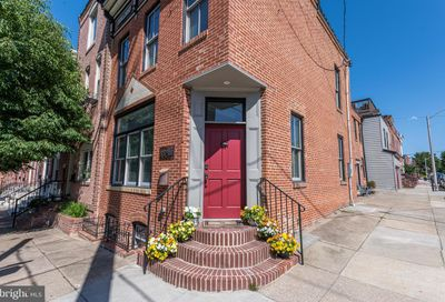 3326 Odonnell Street Baltimore MD 21224