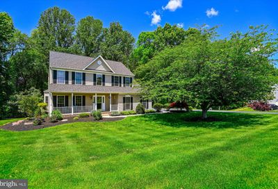 229 Christopher Road Forest Hill MD 21050