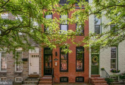 3107 Odonnell Street Baltimore MD 21224