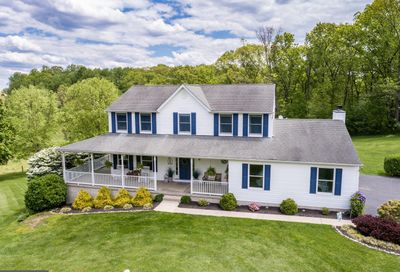 3400 Randy Drive Westminster MD 21157