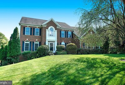 125 Bower Lane Forest Hill MD 21050