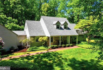3 Mountainview Trail Chadds Ford PA 19317