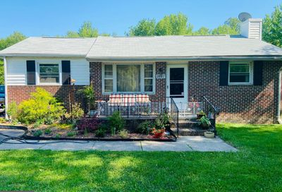 3807 Willoughby Beach Road Edgewood MD 21040