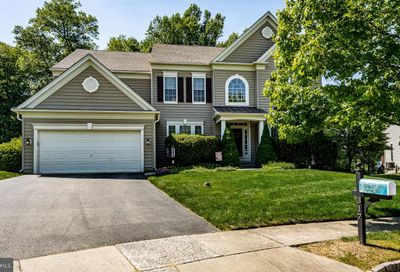 317 Willow Way Chester Springs PA 19425