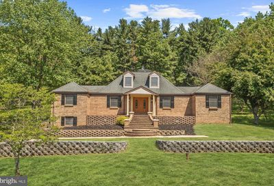 412 Leppo Road Westminster MD 21158