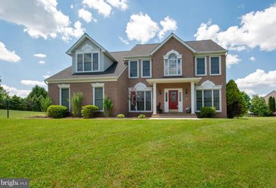 2425 Feather Mae Court Forest Hill MD 21050