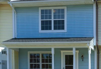7 Talcon Court Charles Town WV 25414