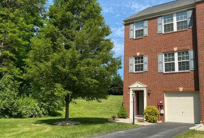 244 Monte Carlo Way Charles Town WV 25414