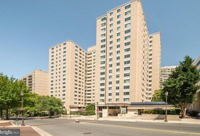 4601 N Park Avenue 1410-K Chevy Chase MD 20815