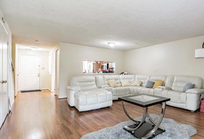 1815 Forest Park Drive District Heights MD 20747