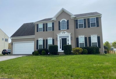 103 Camelot Drive Chestertown MD 21620