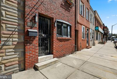 2826 Odonnell Street Baltimore MD 21224