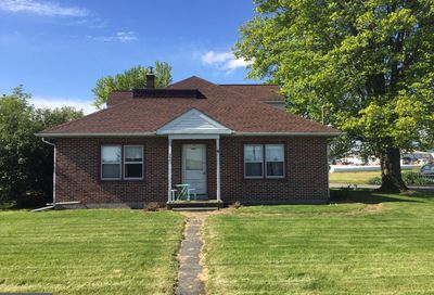 2802 Lincoln Hwy E Ronks PA 17572