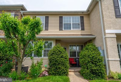 230 State Street 8 East Greenville PA 18041