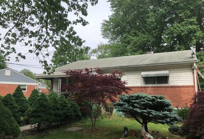 10513 Tenbrook Drive Silver Spring MD 20901