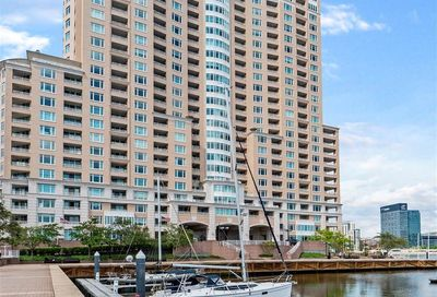 100 Harborview Drive 411 Baltimore MD 21230