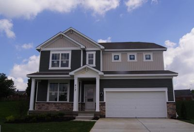 812 Redwood Drive Westminster MD 21157