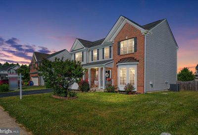 264 N Field Way Centreville MD 21617