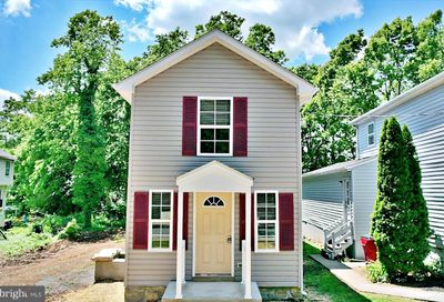 416 South Charles Street Charles Town WV 25414