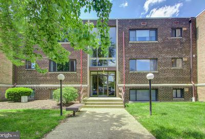 11508 Bucknell Drive 201 Silver Spring MD 20902