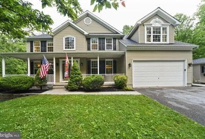 807 Boxcar Drive Westminster MD 21157