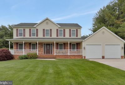 4103 Sequoia Drive Westminster MD 21157