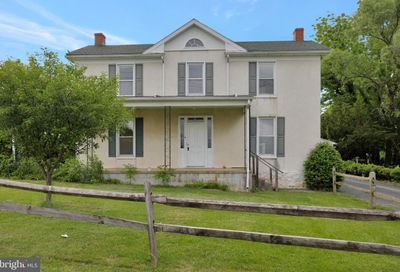 11078 Middleway Pike Charles Town WV 25414