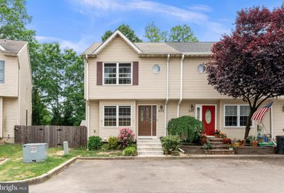 223 Melvin Ave S Morrisville PA 19067