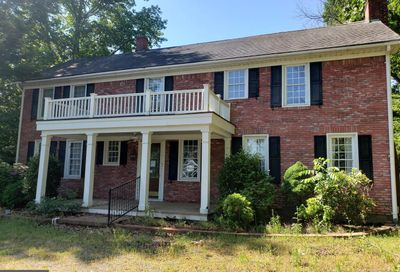 24607 Chestertown Road Chestertown MD 21620