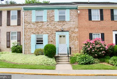 12720 Epping Terrace 10-C Silver Spring MD 20906
