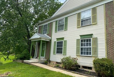 153 Hammershire Road C Reisterstown MD 21136