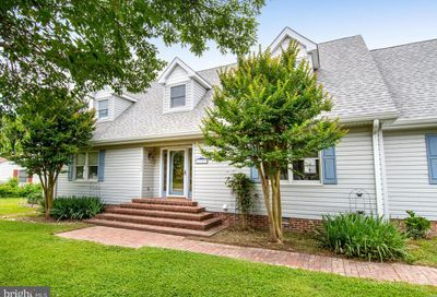 3790 Seymour Drive Trappe MD 21673