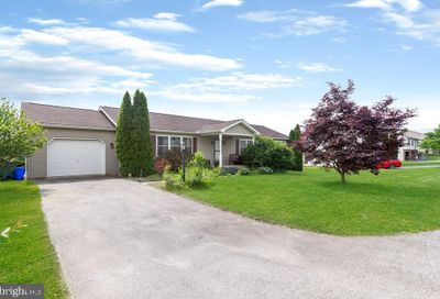2231 Stoverstown Road Spring Grove PA 17362