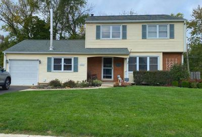 244 Louise Drive Morrisville PA 19067