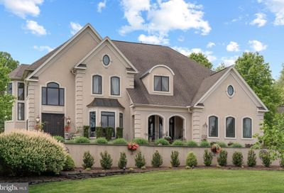 411 Red Clay Drive Kennett Square PA 19348