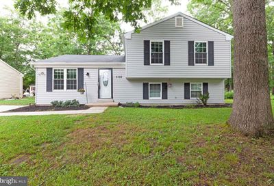 2102 Gibbons Court Waldorf MD 20602