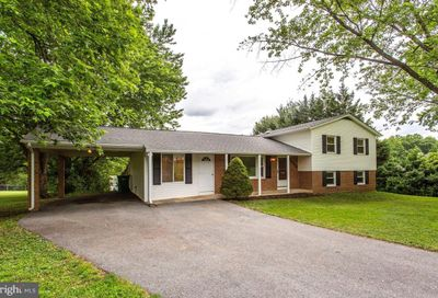 28504 Woodview Drive Damascus MD 20872