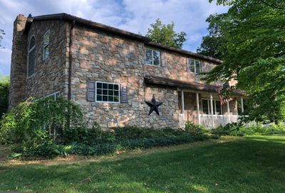 1065 Eagle Road Newtown PA 18940