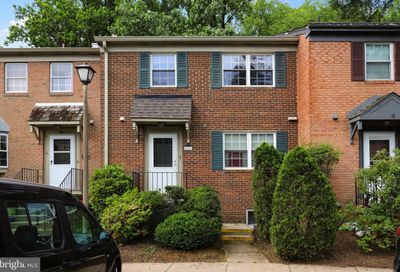 6717 Perry Penney Drive 267 Annandale VA 22003