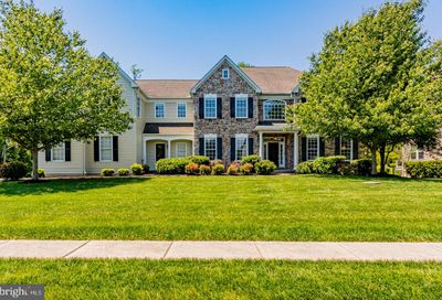 1526 High Country Road Downingtown PA 19335