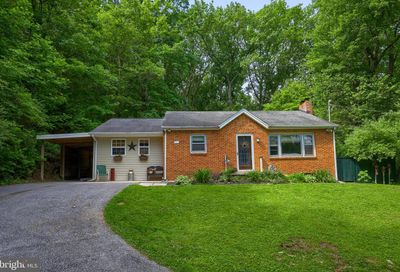 250 Green Valley Road York PA 17403
