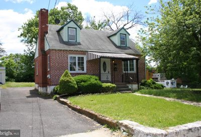 1645 Summit Avenue Willow Grove PA 19090